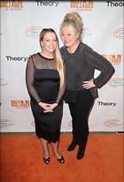 Celebrity Photo: Melissa Joan Hart 1200x1768   326 kb Viewed 64 times @BestEyeCandy.com Added 126 days ago