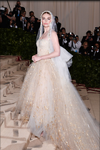 Celebrity Photo: Kate Bosworth 1200x1805   333 kb Viewed 10 times @BestEyeCandy.com Added 39 days ago