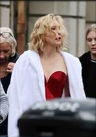Celebrity Photo: Cate Blanchett 1200x1703   203 kb Viewed 42 times @BestEyeCandy.com Added 97 days ago