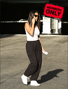 Celebrity Photo: Kourtney Kardashian 2118x2766   1.3 mb Viewed 2 times @BestEyeCandy.com Added 16 days ago
