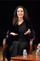Celebrity Photo: Angelina Jolie 2000x3000   846 kb Viewed 36 times @BestEyeCandy.com Added 179 days ago