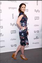 Celebrity Photo: Sarah Wayne Callies 1280x1937   215 kb Viewed 67 times @BestEyeCandy.com Added 210 days ago