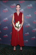 Celebrity Photo: Uma Thurman 1200x1800   226 kb Viewed 43 times @BestEyeCandy.com Added 111 days ago