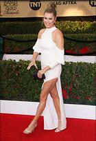 Celebrity Photo: Rebecca Romijn 1200x1754   266 kb Viewed 48 times @BestEyeCandy.com Added 57 days ago