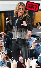 Celebrity Photo: Shania Twain 3059x5108   1.5 mb Viewed 0 times @BestEyeCandy.com Added 27 days ago