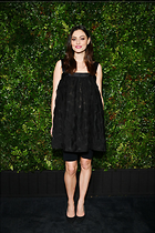 Celebrity Photo: Phoebe Tonkin 1200x1800   424 kb Viewed 24 times @BestEyeCandy.com Added 27 days ago