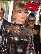 Celebrity Photo: Taylor Swift 2718x3610   2.0 mb Viewed 3 times @BestEyeCandy.com Added 48 days ago