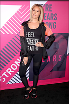 Celebrity Photo: Ashley Tisdale 2100x3150   616 kb Viewed 10 times @BestEyeCandy.com Added 43 days ago