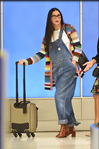 Celebrity Photo: Demi Moore 1562x2343   773 kb Viewed 12 times @BestEyeCandy.com Added 19 days ago
