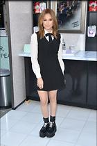 Celebrity Photo: Ashley Tisdale 2100x3150   516 kb Viewed 1 time @BestEyeCandy.com Added 15 days ago