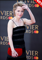 Celebrity Photo: Gillian Anderson 1200x1712   173 kb Viewed 36 times @BestEyeCandy.com Added 10 days ago