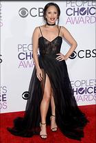 Celebrity Photo: Cheryl Burke 1200x1786   251 kb Viewed 40 times @BestEyeCandy.com Added 66 days ago