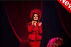 Celebrity Photo: Dita Von Teese 1200x801   63 kb Viewed 1 time @BestEyeCandy.com Added 10 hours ago