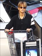 Celebrity Photo: Halle Berry 1470x1948   215 kb Viewed 11 times @BestEyeCandy.com Added 15 days ago