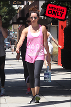 Celebrity Photo: Ashley Tisdale 2333x3500   1.5 mb Viewed 2 times @BestEyeCandy.com Added 29 days ago