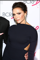 Celebrity Photo: Victoria Beckham 1154x1731   934 kb Viewed 43 times @BestEyeCandy.com Added 63 days ago