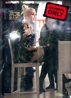 Celebrity Photo: Gwen Stefani 2400x3320   1.5 mb Viewed 1 time @BestEyeCandy.com Added 175 days ago