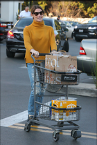Celebrity Photo: Ashley Greene 1200x1800   297 kb Viewed 7 times @BestEyeCandy.com Added 89 days ago
