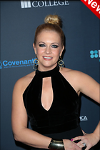Celebrity Photo: Melissa Joan Hart 1200x1800   139 kb Viewed 24 times @BestEyeCandy.com Added 12 days ago