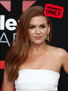 Celebrity Photo: Isla Fisher 3312x4458   1.8 mb Viewed 0 times @BestEyeCandy.com Added 3 days ago