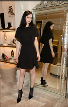 Celebrity Photo: Krysten Ritter 1200x1886   279 kb Viewed 22 times @BestEyeCandy.com Added 32 days ago