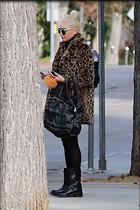Celebrity Photo: Gwen Stefani 1200x1800   287 kb Viewed 12 times @BestEyeCandy.com Added 27 days ago