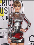 Celebrity Photo: Taylor Swift 1461x1920   475 kb Viewed 50 times @BestEyeCandy.com Added 59 days ago