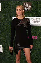 Celebrity Photo: Amber Valletta 2342x3600   1.2 mb Viewed 84 times @BestEyeCandy.com Added 260 days ago
