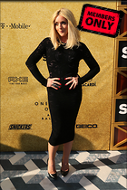 Celebrity Photo: Jane Krakowski 2484x3726   1.5 mb Viewed 2 times @BestEyeCandy.com Added 118 days ago