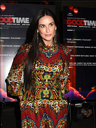 Celebrity Photo: Demi Moore 1200x1603   333 kb Viewed 165 times @BestEyeCandy.com Added 434 days ago