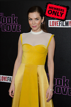 Celebrity Photo: Anna Friel 2642x3964   1.9 mb Viewed 0 times @BestEyeCandy.com Added 251 days ago
