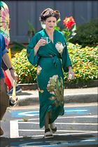 Celebrity Photo: Catherine Zeta Jones 1200x1799   268 kb Viewed 24 times @BestEyeCandy.com Added 38 days ago