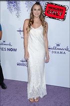 Celebrity Photo: Alexa Vega 3000x4553   1.8 mb Viewed 4 times @BestEyeCandy.com Added 245 days ago
