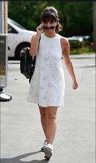 Celebrity Photo: Roxanne Pallett 1200x2030   271 kb Viewed 10 times @BestEyeCandy.com Added 29 days ago
