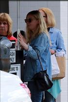 Celebrity Photo: Kirsten Dunst 1824x2736   324 kb Viewed 7 times @BestEyeCandy.com Added 36 days ago