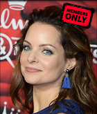 Celebrity Photo: Kimberly Williams Paisley 3000x3546   1.5 mb Viewed 1 time @BestEyeCandy.com Added 198 days ago