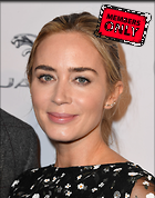 Celebrity Photo: Emily Blunt 3240x4111   3.9 mb Viewed 1 time @BestEyeCandy.com Added 22 hours ago