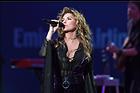 Celebrity Photo: Shania Twain 1200x800   90 kb Viewed 39 times @BestEyeCandy.com Added 20 days ago