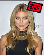 Celebrity Photo: AnnaLynne McCord 2832x3600   1.4 mb Viewed 5 times @BestEyeCandy.com Added 228 days ago