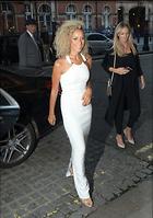 Celebrity Photo: Leona Lewis 1200x1702   299 kb Viewed 12 times @BestEyeCandy.com Added 71 days ago