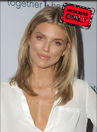 Celebrity Photo: AnnaLynne McCord 2241x3048   2.0 mb Viewed 4 times @BestEyeCandy.com Added 128 days ago