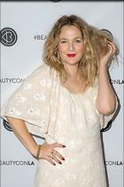 Celebrity Photo: Drew Barrymore 1200x1800   232 kb Viewed 16 times @BestEyeCandy.com Added 65 days ago
