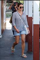 Celebrity Photo: Lea Michele 1200x1800   290 kb Viewed 14 times @BestEyeCandy.com Added 18 days ago