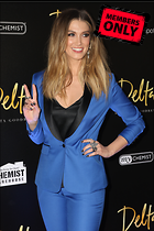 Celebrity Photo: Delta Goodrem 3469x5203   2.8 mb Viewed 3 times @BestEyeCandy.com Added 588 days ago