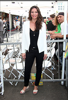 Celebrity Photo: Alana De La Garza 1200x1768   294 kb Viewed 146 times @BestEyeCandy.com Added 304 days ago