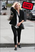 Celebrity Photo: Elizabeth Banks 3456x5184   1.6 mb Viewed 0 times @BestEyeCandy.com Added 149 days ago