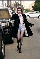 Celebrity Photo: Emma Roberts 24 Photos Photoset #444886 @BestEyeCandy.com Added 25 days ago