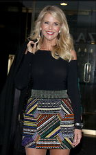 Celebrity Photo: Christie Brinkley 1200x1918   305 kb Viewed 75 times @BestEyeCandy.com Added 43 days ago