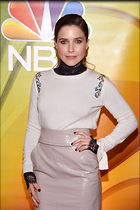 Celebrity Photo: Sophia Bush 2396x3600   1,076 kb Viewed 36 times @BestEyeCandy.com Added 48 days ago