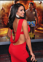 Celebrity Photo: Vida Guerra 2071x3000   584 kb Viewed 151 times @BestEyeCandy.com Added 349 days ago